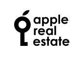Apple Real Estate